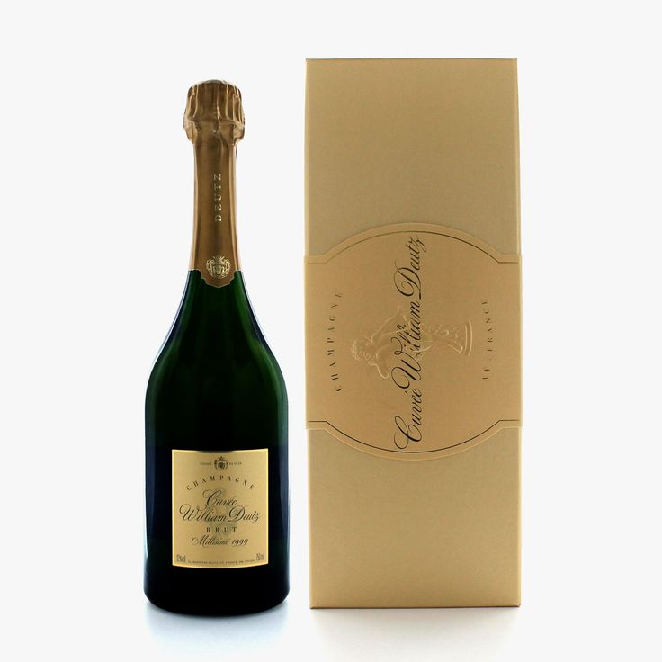 parisfoodandwine--champagne-deutz-champagne-william deutz