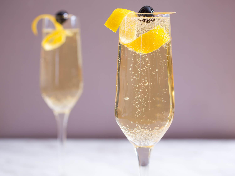 20151114-sparkling-cocktail-recipe-roundup-07