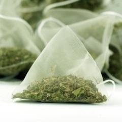 tea bag 2-250x250