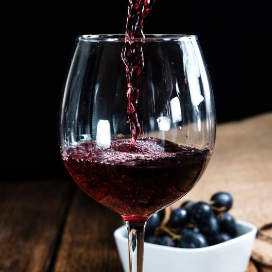 8204-Cabernet-Sauvignon-Wine-FO
