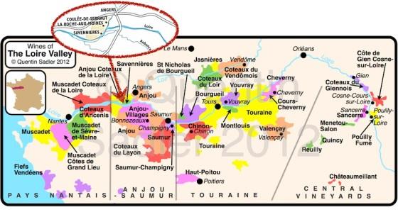 loire-map-qs-2012-sav2