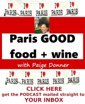 click HERE logo PGF+W with blk title title and Paige Donner 1500x1500