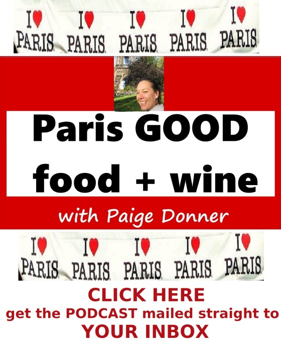 click HERE logo PGF+W with blk title title and Paige Donner 1500x1500.jpg