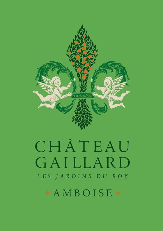 636px-Les_jardins_de_Château-Gaillard