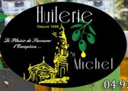 huilierie st michel 1 mages