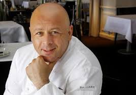 chef thierry marx cuisine mode download