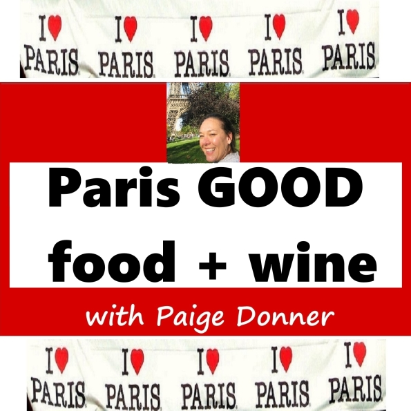 logo PGF+W with blk title title and Paige Donner 1500x1500