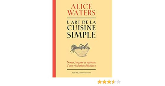 Alice Waters in French book,-6_SR600,315_SCLZZZZZZZ_