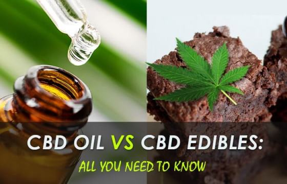CBD_Oil_vs_CBD_Edibles
