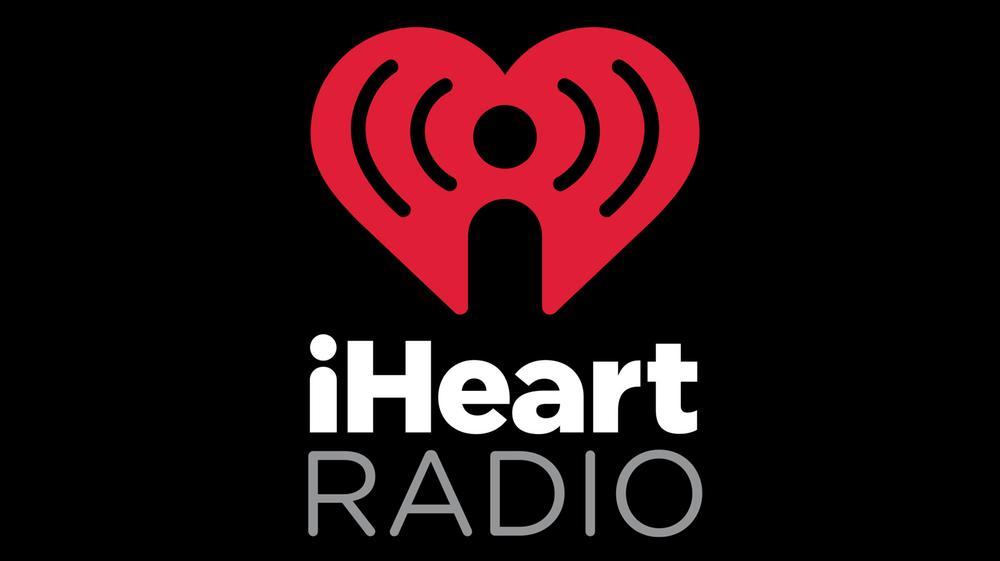 iHeartRadio_Logo_iHR-Vertical-Color-on-Black