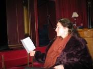 Catherine Braslavsky IMG_3803